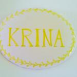Krina4