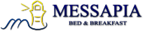 Messapia B&B – Bed & Breakfast – Ugento – Salento – Lecce
