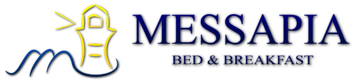 Messapia Bed & Breakfast